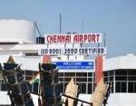 தனியார்மயமாகிறது சென்னை விமான நிலையம்!