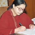 கர்நாடகாவை அறிவுறுத்துங்கள்: பிரதமருக்கு, ஜெயலலிதா கடிதம்!