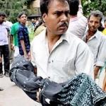 கொல்கத்தா அரசு மருத்துவமனையில் 32 குழந்தைகள் உயிரிழப்பு!