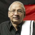இந்து அறநிலையத்துறையின் ஆணையை திரும்ப பெறவேண்டும்: கி.வீரமணி
