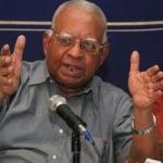 தனிநாடு வேண்டாம்: தமிழ்தேசிய கூட்டமைப்பு தேர்தல் அறிக்கை!