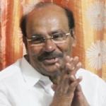 தாது மணல் கொள்ளை நிறுவனங்களின் சொத்துக்களை முடக்க வேண்டும்: ராமதாஸ்