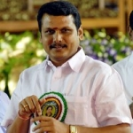 'டைம்ஸ் ஆஃப் இந்தியா' நாளிதழ் மீது தமிழக அரசு அவதூறு வழக்கு!