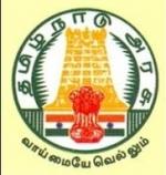 ஆசிரியர் தகுதி தேர்வில் இடஒதுக்கீடு கிடையாது: தமிழக அரசு