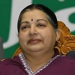 டாக்டர் ரகுராம் ராஜன் கமிட்டி அறிக்கையை நிராகரிக்க வேண்டும்: ஜெயலலிதா