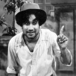 நடிகர் சிவாஜியை உதாசீனப்படுத்தும் நடிகர் சங்கம்!