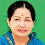 செட்டிநாட்டில் உணவுப்பதப்படுத்தும் ஆராய்ச்சி நிறுவனம்: ஜெயலலிதா அறிவிப்பு