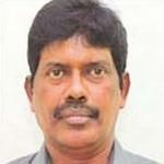 மணல் கொள்ளை விவகாரம்: காஞ்சிபுரம் கலெக்டர் இடைநீக்கம்!