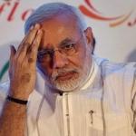 மோடி வருகை: சென்னை மாநகரில் 5 அடுக்கு பாதுகாப்பு!