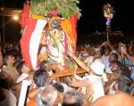 குலசேகரபட்டினம் தசரா விழா புகைப்படத் தொகுப்பு...