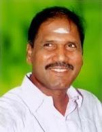 தீபாவளி: புதுச்சேரியில் அனைத்து ரேசன் கார்டுக்கும் 2 கிலோ இலவச சர்க்கரை!
