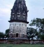 உ.பி. கோட்டையில் தங்கப் புதையலா?: ஆய்வு தொடங்கியது