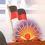 சேலம் கலெக்டரை மாற்றக்கோரி தேர்தல் ஆணையத்திடம் தி.மு.க மனு!