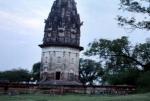 'அகழாய்வு முடிந்தது:   உன்னாவோ கோட்டையில் தங்கப்புதையல் எதுவுமில்லை!'