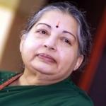 தாது மணல்: அரசின் கொள்கை முடிவு விரைவில் அறிவிப்பு- ஜெயலலிதா