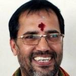 ஆடிட்டர் ரமேஷ் கொலை வழக்கில் பக்ருதீன், பிலால் மாலிக் சேர்ப்பு!