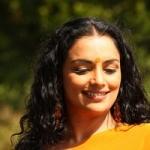 பாலியல் புகாரை வாபஸ் பெற்றார் நடிகை ஸ்வேதா மேனன்!