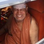 சங்கரராமன் கொலை வழக்கில் ஜெயேந்திரர், விஜயேந்திரர் உள்பட 23 பேரும் விடுதலை!