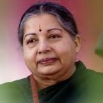 இந்தியாவிலேயே தமிழகத்தில்தான் மாற்றுத்திறனாளிகளுக்கு 3% இடஒதுக்கீடு: ஜெயலலிதா பெருமிதம்