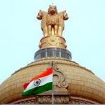 மண்டேலா மறைவுக்கு இந்திய அரசு 5 நாள் துக்கம் அனுசரிப்பு!