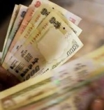 இல்லாத நிறுவனத்திற்கு சிபாரிசு கடிதம்: 2 அதிமுக எம்.பி.க்கள் உள்ளிட்ட 11  எம்.பி.க்கள்  சிக்கினர்!