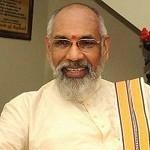 தமிழர்களை சூறையாடுவதே ராஜபக்சே அரசின் நோக்கம்: விக்னேஸ்வரன் குற்றச்சாட்டு