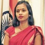இந்திய தூதர் கைது: அமெரிக்காவுடன் இந்தியா தீவிர பேச்சுவார்த்தை!