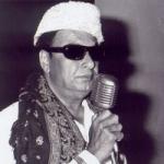 அபூர்வ மனிதர் எம்.ஜி.ஆர்