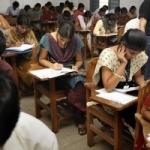 யுஜிசி நெட் தேர்வு: தமிழகத்தில் 45,662 பேர் எழுதினர்!