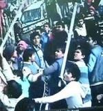 ஆம் ஆத்மி கட்சி தலைமை அலுவலகம் சூறை: இந்து அமைப்பினர் தாக்குதல்!