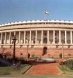 பிப்ரவரியில் நாடாளுமன்ற தேர்தல் தேதி அறிவிப்பு:  தேர்தல் ஆணையம்