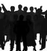 அரசு அறிவித்த காப்பீட்டு தொகையை வழங்கக்கோரி விவசாயிகள் ஆர்ப்பாட்டம்!