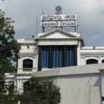 சட்டசபை கூட்டம் தொடங்கியது: தமிழக அரசுக்கு ஆளுநர் புகழாரம்!