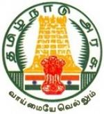 கேபிள் டிவி கட்டணம்: ஆப்பரேட்டர்களுக்கு தமிழக அரசு எச்சரிக்கை