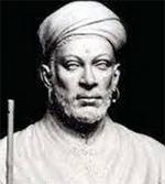 பிப்ரவரி 4; வீரமா முனிவர் நினைவு தின சிறப்பு பகிர்வு...