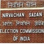 அனைத்து கட்சிகளுடன் தேர்தல் ஆணையம் இன்று ஆலோசனை!