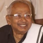 மதிப்பெண் தளர்வு 2012ல் தேர்வு எழுதியவர்களுக்கும் பொருந்த வேண்டும்: கி.வீரமணி!