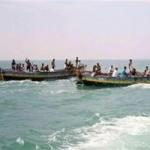 சிறை பிடிக்கப்பட்ட தமிழக மீனவர்கள் 15 பேர் விடுதலை!
