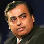 கெஜ்ரிவாலின் குற்றச்சாட்டு ஆதாரமற்றது: ரிலையன்ஸ் நிறுவனம்!
