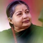 இந்தியாவிலேயே தமிழகத்தில் குற்றங்கள் குறைவு: ஜெயலலிதா பெருமிதம்!
