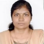 பெண் பொறியாளர் கொலை: கைதான 2 பேர் சிறையில் அடைப்பு!