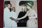 பெருந்தலைவர் காமராஜரின் சிறப்பு புகைப்படக் கண்காட்சி - சிறப்பு ஆல்பம்