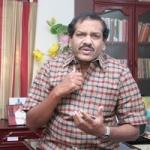7 பேர் விடுதலையை தடுக்க ஆளுநர் தலையிட வேண்டும்: பீட்டர் அல்போன்ஸ் சிறப்பு பேட்டி