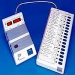 நாடாளுமன்ற தேர்தல் தேதி இன்று அறிவிப்பு!