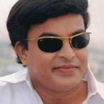 நகைச்சுவை நடிகர் பாலாஜி திடீர் மரணம்!