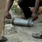 வெடிகுண்டு வழக்கு: மதுரையில் 3 பேர் கைது!