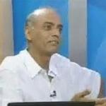 ராகுல் காந்தி படுகொலை: தவறாக அறிக்கை வெளியிட்ட காங். செய்தி தொடர்பாளர்!