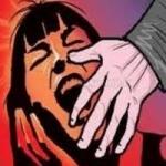 மாணவிக்கு பாலியல் தொல்லை கொடுத்த ஆசிரியர்: கைது செய்யக் கோரி புகார்!