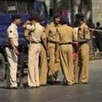 பீகாரில் ஈவ்-டீசிங்: போலீசார்-கிராம மக்கள் மோதல்!