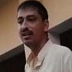 மோடிக்கு கொலை மிரட்டல் விடுத்த காங்கிரஸ் வேட்பாளர் கைது!